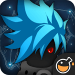STAR FALL – VER. 1.2.0 Unlimited Money MOD APK