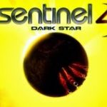 Sentinel 4 Dark Star MOD APK 2.1.0 (Unlimited Money)