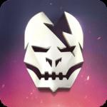Shadowgun Legends – VER. 0.1.1 (Unlimited Ammo – No Reload) MOD APK