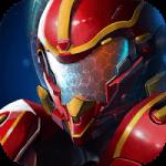 Space Armor 2 – VER. 1.2.2 (Unlimited Money) MOD APK