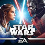 Star Wars™: Galaxy of Heroes Mod 0.10.279290 (Always Critical) APK