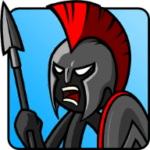 Stick War Legacy – VER. 1.9.29 Unlimited (Upgrade Points – Crystals) MOD APK
