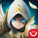 Summoners War 3.6.0 Mod (God Mode, Dumb Enemies, High Attack, Always Your Turn) APK