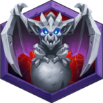 Tactical Monsters Rumble Arena – VER. 1.1.2 (God Mode – 1 Hit Kill) MOD APK