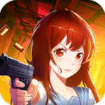 The Girls : Zombie Killer – VER. 1.0.05 Infinite (Gold – Diamonds) MOD APK