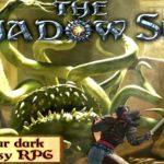 The Shadow Sun [v1.0 Apk File]