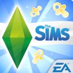 The Sims FreePlay – VER. 5.33.5 [ROW&NA] Infinite (Lifestyle Points – Social Points – Simoleons) MOD APK