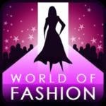 World of Fashion – Dress Up – VER. 1.5.0 Infinite (Cash – Gems) MOD APK