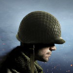 World War Heroes: WW2 Online FPS – VER. 1.10.5 (Unlimited Ammo) MOD APK