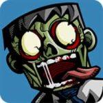 Zombie Age 3 – VER. 1.2.4 Unlimited Money MOD APK