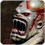 Zombie Crushers: FPS Virus Walking Dead Shooter – VER. 1.11.3 Unlimited (Gold – Cash) MOD APK