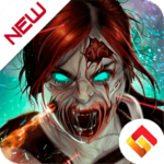 Zombie Hunter Sniper: Apocalypse Shooting Games – VER. 3.0.3 Unlimited (Gold – Money) MOD APK