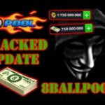 [100%REAL] 8BALLPOOL HACK + 100% SAVE ANTI BANNED FOR GUEST AND MINICLIP + 8 BALL POOL HACK UPDATE ♡