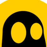 CyberGhost Free VPN & Proxy 5.5.1.6 Beta Apk