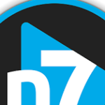 n7player Music Player Premium 3.0 Beta 7 Apk