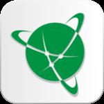 Navitel Navigator GPS & Maps Full 9.6.2519 Apk