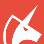 Unicorn Adblocker for Samsung 1.3.7 Apk