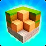 Block Craft 3D – VER. 2.10.3 Infinite Gold MOD APK