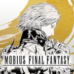 MOBIUS FINAL FANTASY (English) – VER. 1.5.120 (Instant Break Enemy) MOD APK