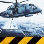 Marina Militare It Navy Sim – VER. 1.3.0 Unlimited Money MOD APK