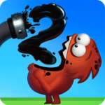 Oil Hunt 2 – Birthday Party – VER. 2.1.0 Unlimited Coins MOD APK