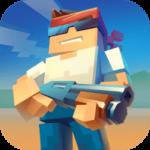 Pixel Combat: Zombies Strike – VER. 1.1 Unlimited (Cash – Ammo) MOD APK