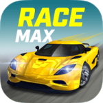 Race Max – VER. 2.55 Unlimited Money MOD APK