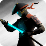 Shadow Fight 3 1.6.2 Mod (Unlimited Gold, Gems) APK+DATA