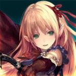 Shadowverse CCG – VER. 1.7.20 (1 Hit Kill – God Mode) MOD APK