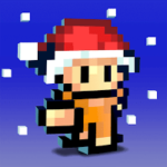 The Escapists – VER. 1.0.8 Unlimited Money MOD APK