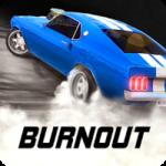 Torque Burnout – VER. 2.0.2 Unlimited Money MOD APK