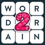 WordBrain 2 – VER. 1.7.6 Unlimited Hints MOD APK