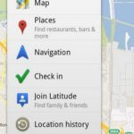 Google Maps v6.0.3 – Download APK
