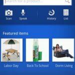 Google Shopper v2.3 – Download APK