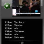 SPB TV v2.2.1 – Download APK