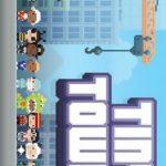Tiny Tower v1.3.6 – Download APK