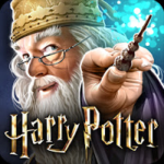 Harry Potter: Hogwarts Mystery 1.1.0 Mod (Energy, Instant Actions, Gems, Coins, No Root) APK