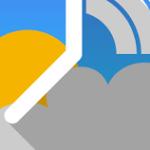 Chronus Home & Lock Widget v5.9.4.1 Final [Pro]