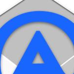 Aqua Mail – email app v1.6.4-dev4.4 [Pro]