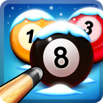 8BALLPOOL 3.12.4 HACK ANDROID APK NOROOT 2018