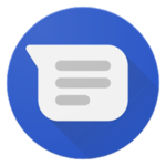 Android Messages 2.9.050