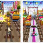 Subway Surfers version 1.40.0 ITALY Android Download