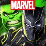 MARVEL Avengers Academy Mod 2.1.0 (Instant Action) APK