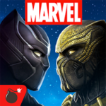 MARVEL Contest of Champions 17.0.0 Mod (One Hit Kill, Enemies Don't Attack) APK