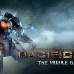 Pacific Rim v1.0.0 Apk + OBB Data