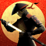 Shadow Fight 3 1.8.0 Mod (Weak Enemies) APK+DATA