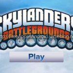 Free Games 4 Android: Skylanders Battlegrounds v1.2.1