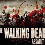 The Walking Dead: Assault v1.52 Apk