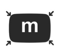 Download Youtube Black Apk v 1.0