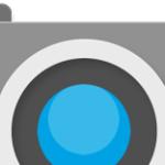 ProCamera v1.057